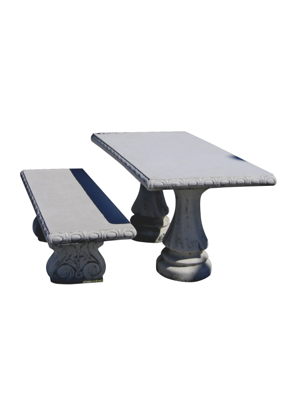 peppino garden furniture 182 183