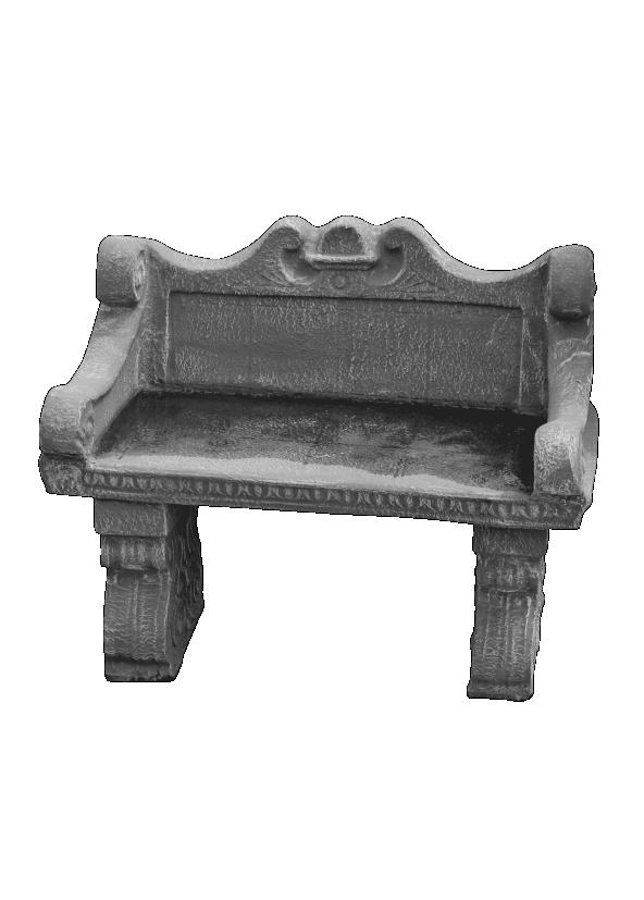 peppino garden furniture 187