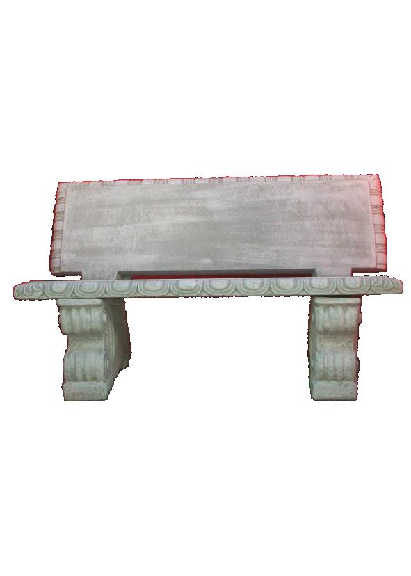 peppino garden furniture 188