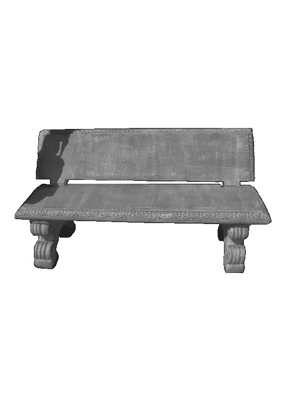 peppino garden furniture 258