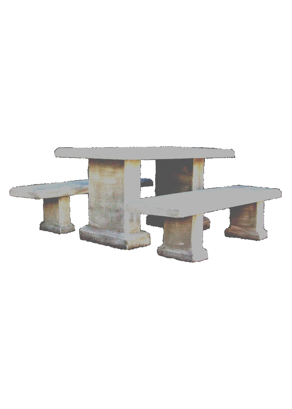 peppino garden furniture 284 285