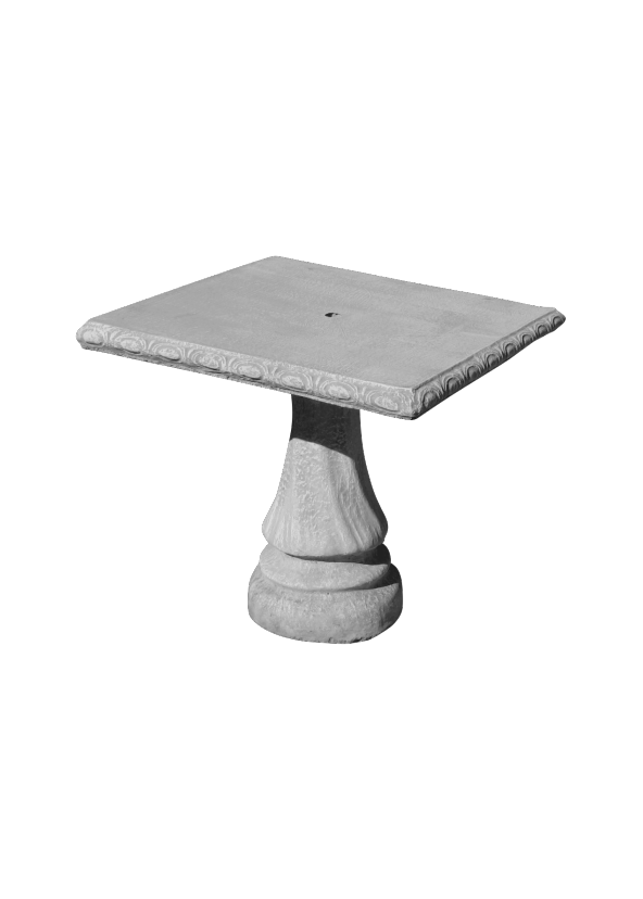 peppino garden furniture 415