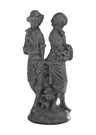 peppino ornamental 109