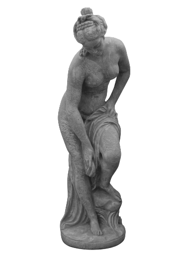 peppino ornamental 113