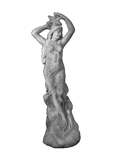 peppino ornamental 114