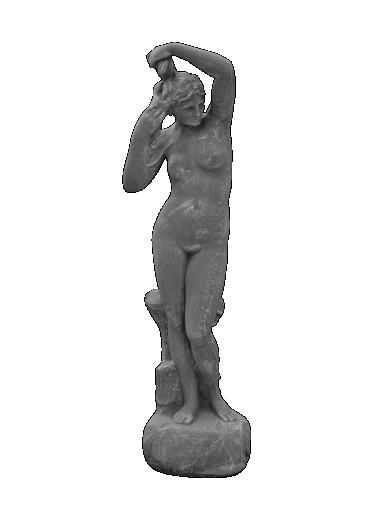 peppino ornamental 117