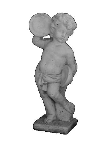 peppino ornamental 123