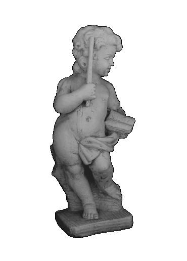 peppino ornamental 124