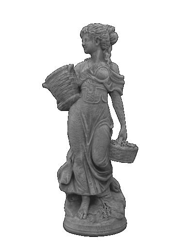 peppino ornamental 134
