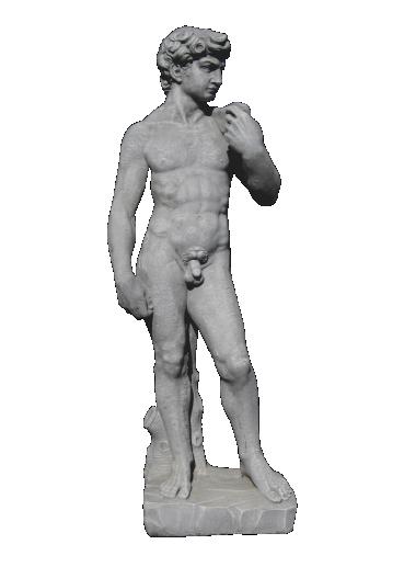 peppino ornamental 143