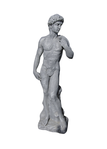 peppino ornamental 144