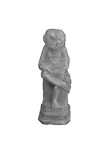 peppino ornamental 251