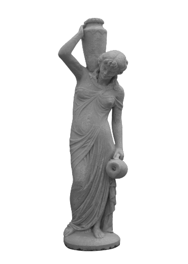 peppino ornamental 271