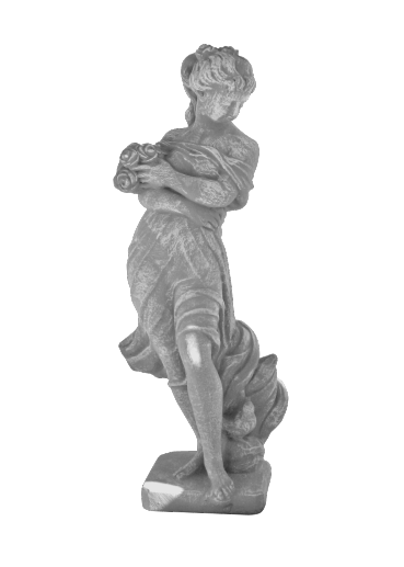 peppino ornamental 301