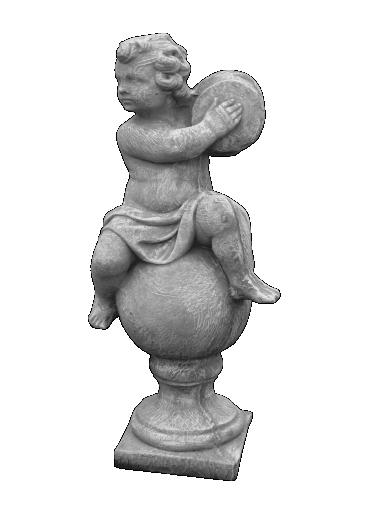 peppino ornamental 307