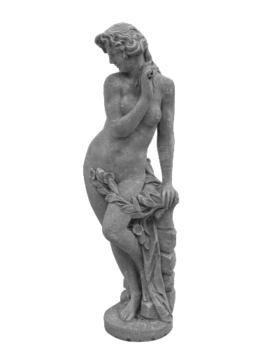peppino ornamental 391