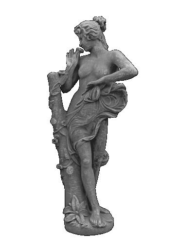 peppino ornamental 392