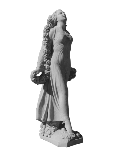 peppino ornamental 444