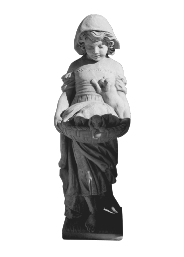 peppino ornamental 451