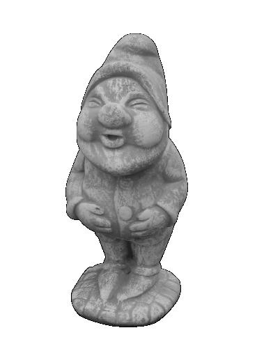 peppino ornamental 463