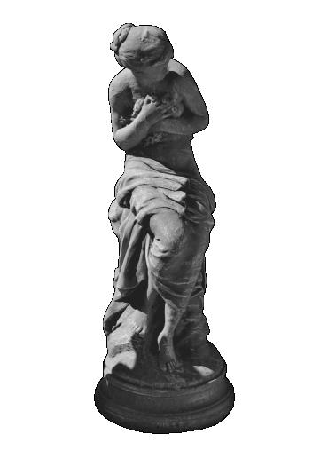 peppino ornamental 476