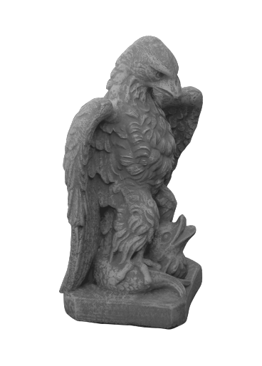 peppino ornamental 539