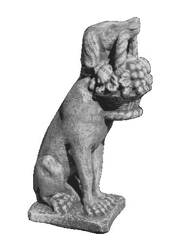 peppino ornamental 541
