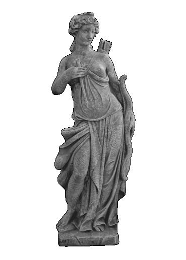 peppino ornamental 596