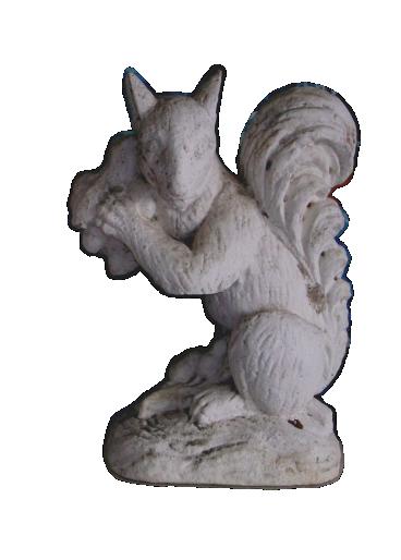 peppino ornamental 632