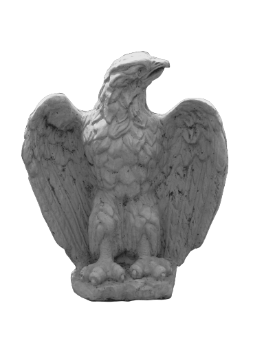 peppino ornamental 64