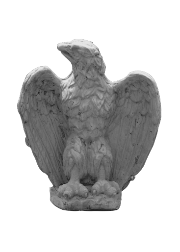 peppino ornamental 65
