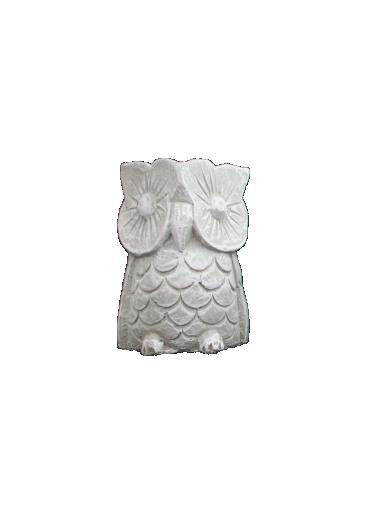 peppino ornamental 681