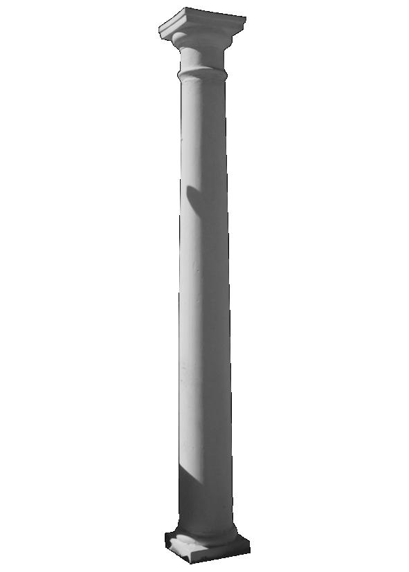peppino pillar 9C