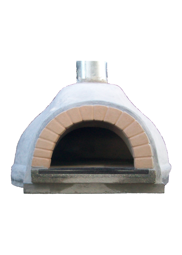 peppino pizza ovens KALAHARI