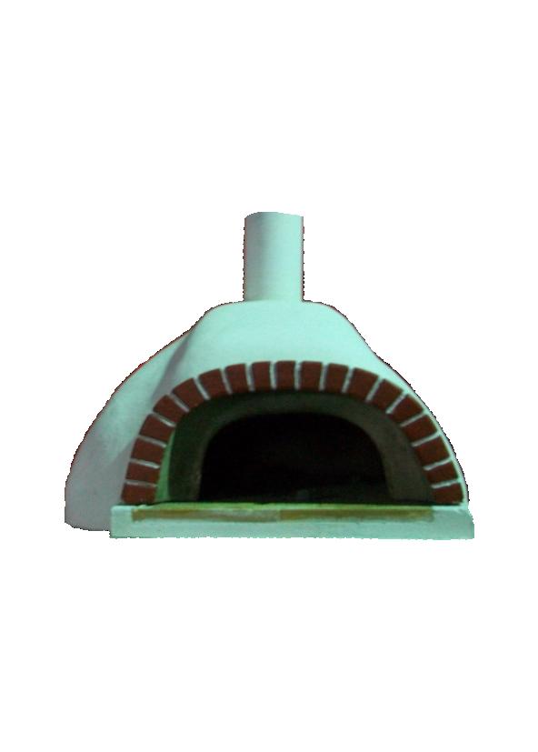 peppino pizza ovens MINI