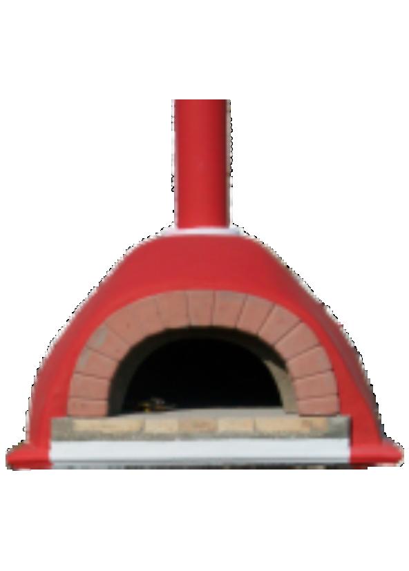 peppino pizza ovens NAPOLI