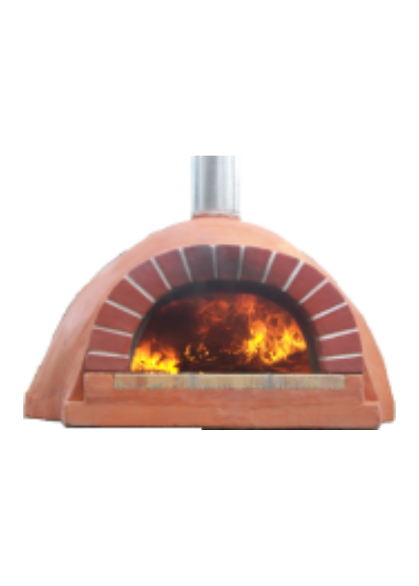 peppino pizza ovens PIZZERIA