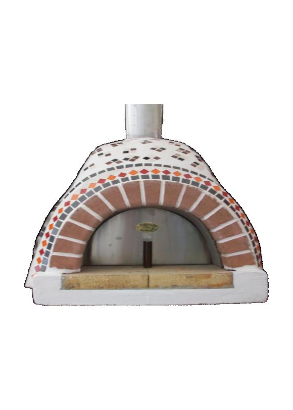 peppino pizza ovens VENEZIA